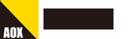 Listrik Aktuator, Radhang paru-paru Aktuator, Watesan Ngalih Kothak Pemasok lan Produsen - Chian pabrik - Zhejiang Aoxiang Kontrol otomatis Teknologi Co, Ltd